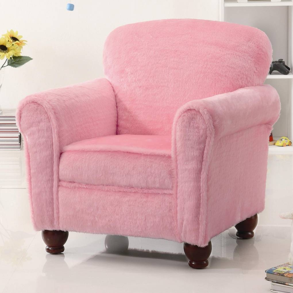 How To Choose Childrens Sofa Chair — Home Design Stylinghome With Regard To Childrens Sofa Chairs (View 8 of 15)