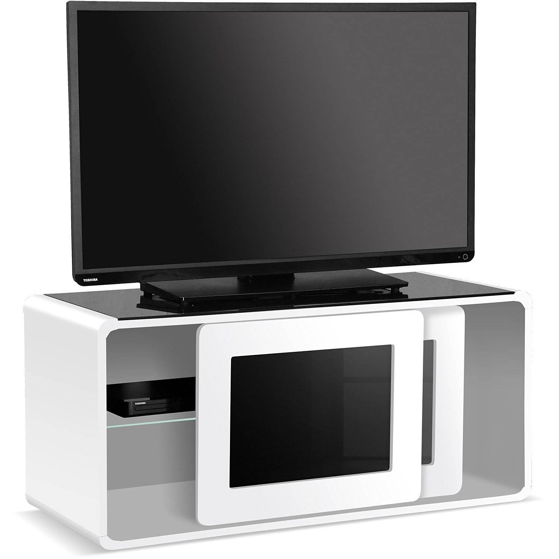 Image Beam Thru Tv Cabinet | Bar Cabinet Intended For Beam Thru Tv Cabinet (View 3 of 15)