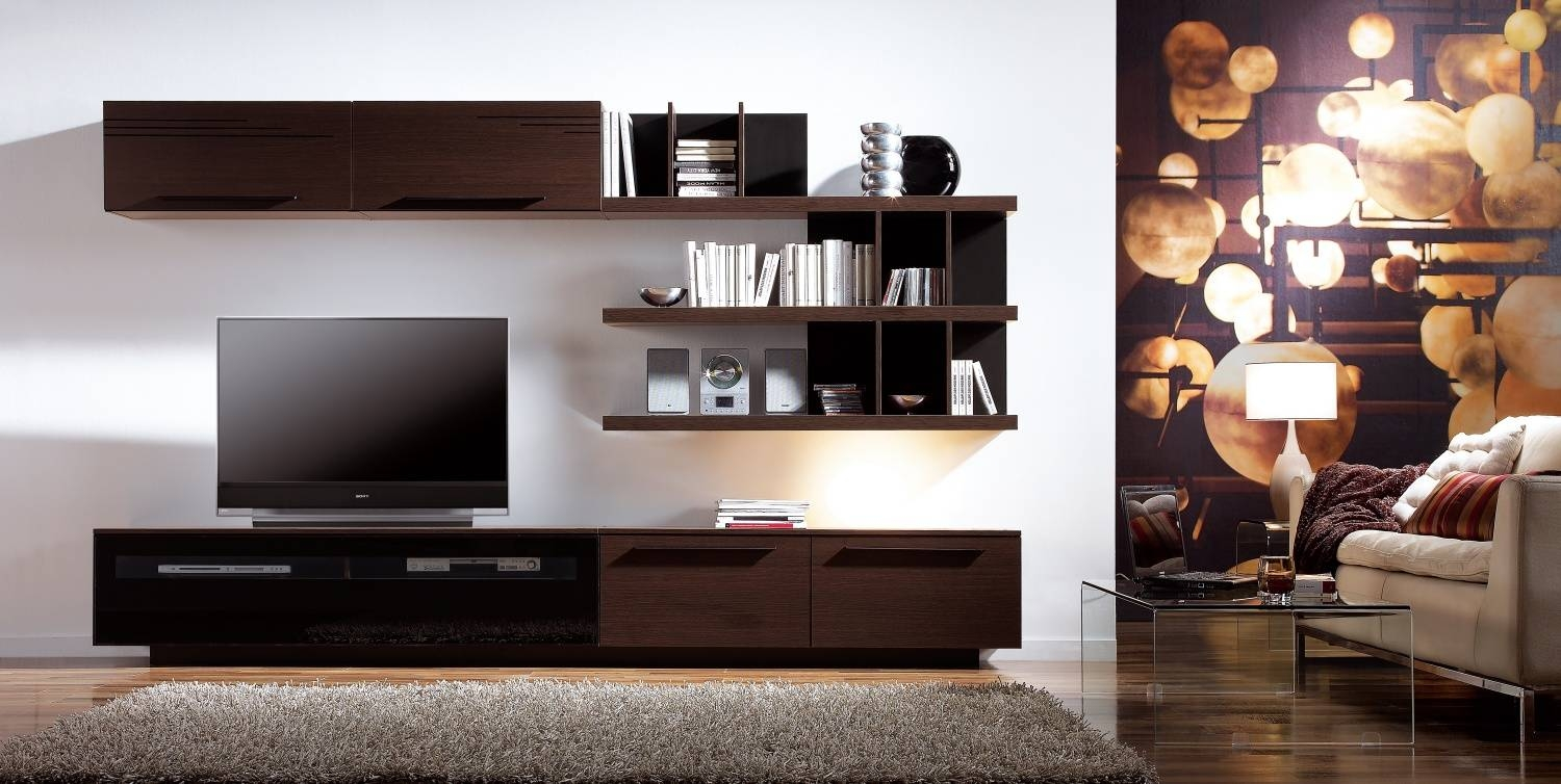 Top 15 of living room tv cabinets for 10 by 15 living room