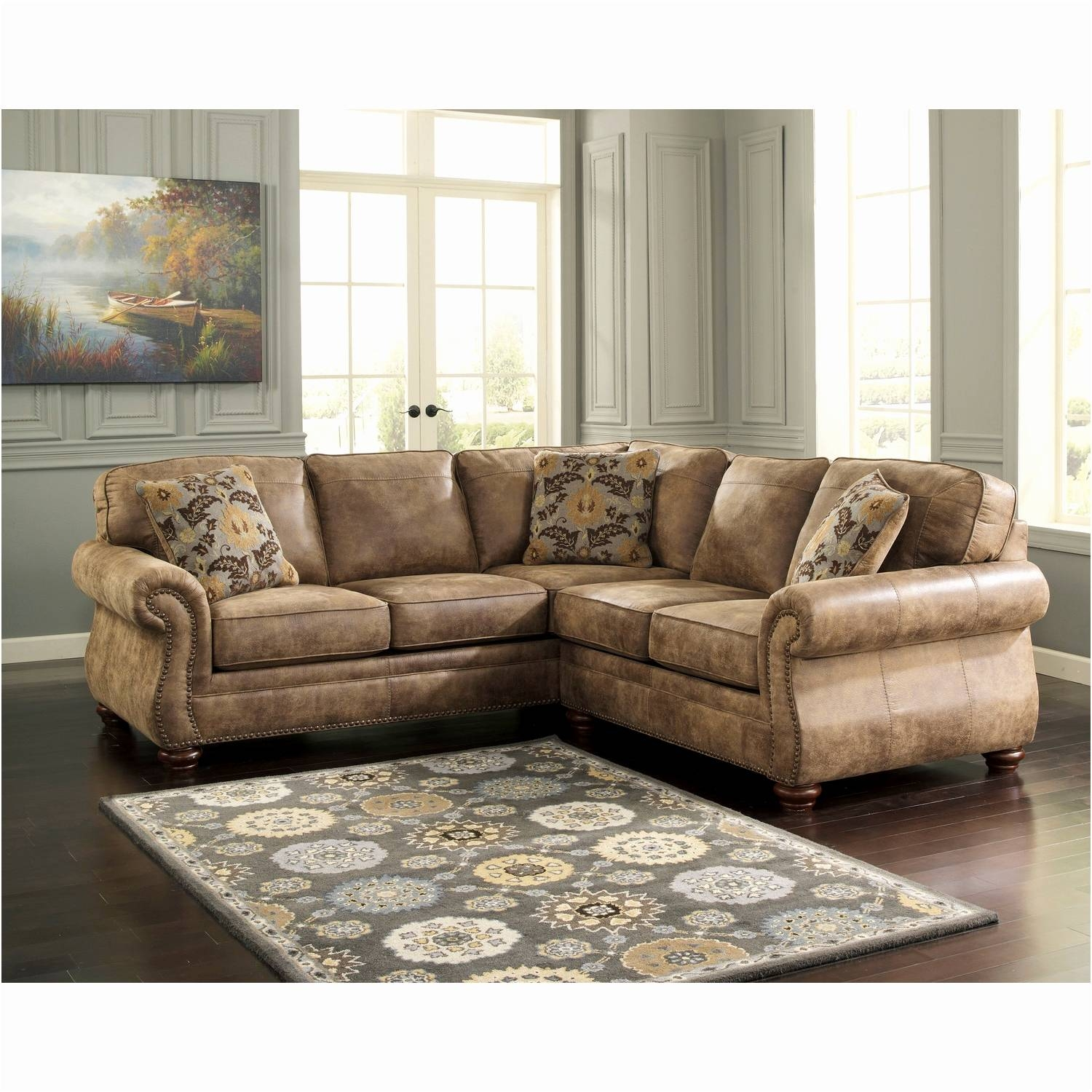 Inspirational High Quality Sectional Sofa New - Sofa Furnitures inside Small Scale Sectional Sofas (Image 6 of 15)