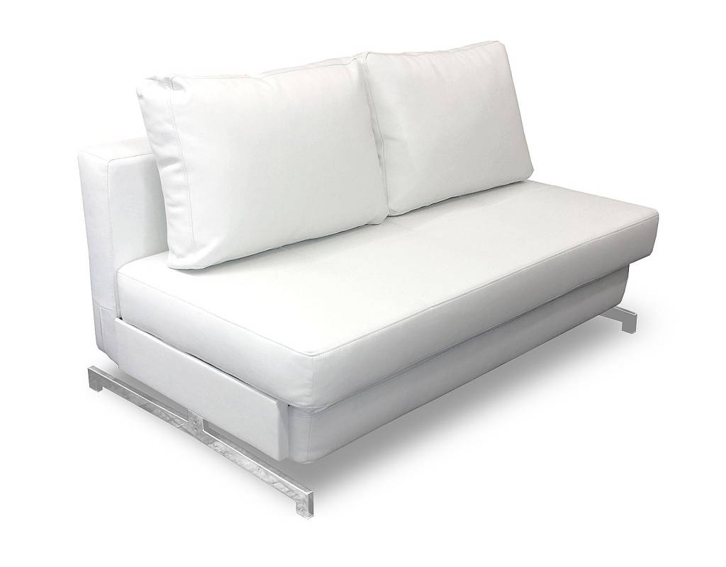 Inspirational Permanent Sleeper Sofa Bed 38 On Sleeper Sofa Denver Pertaining To Denver Sleeper Sofas (View 15 of 15)