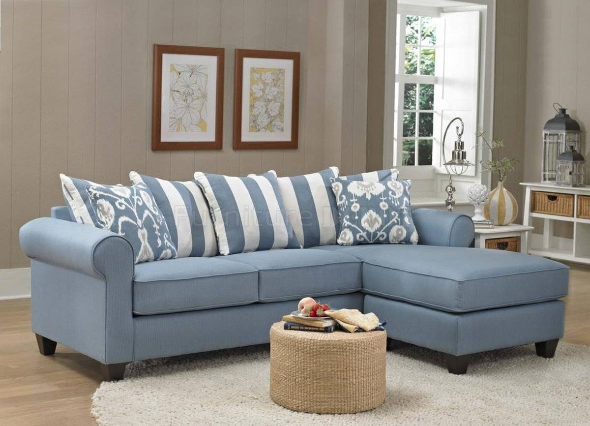 Inspiring Blue Microfiber Sectional Sofa 49 With Additional Pink regarding Blue Microfiber Sofas (Image 8 of 15)