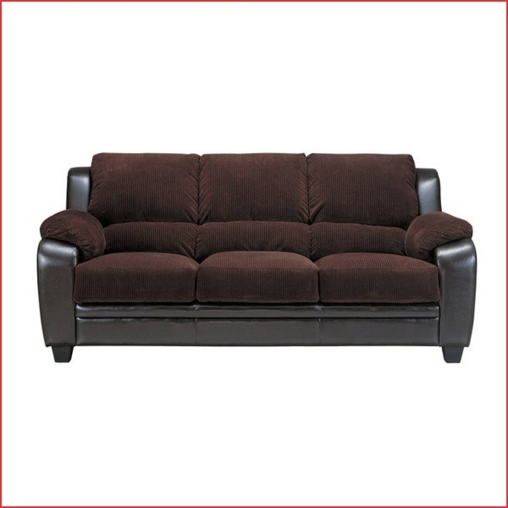 Interesting And Good Chai Microsuede Sofa Bed Designed For Home intended for Chai Microsuede Sofa Beds (Image 13 of 15)