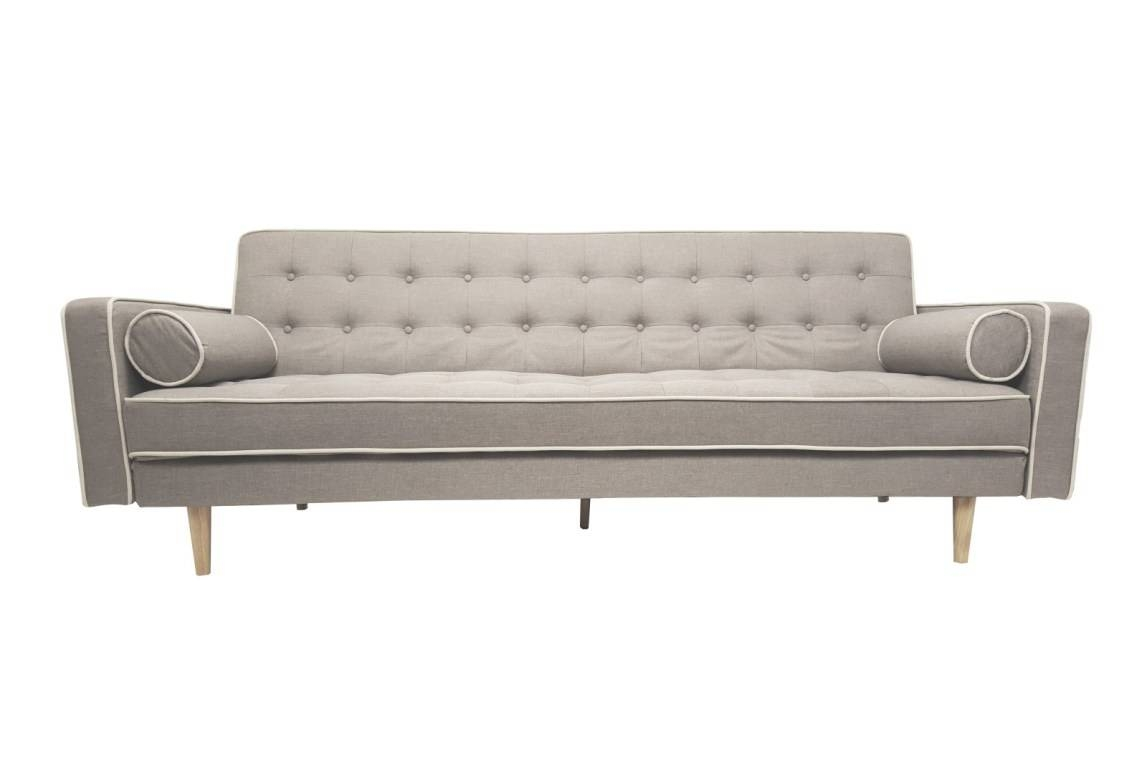 Intrigue Ideas Ikea Solsta Sofa Bed Blue Awesome L Shaped Sofa with regard to Sofa Beds Bar Shield (Image 9 of 15)