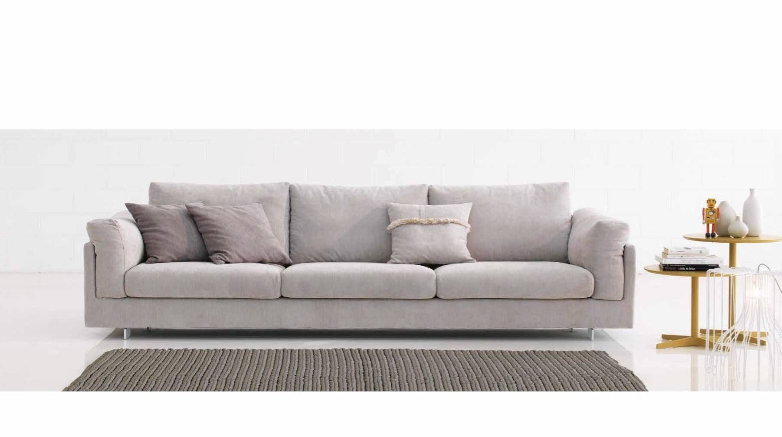Italian Sofas At Momentoitalia - Modern Sofas,designer Sofas regarding Modern Sofas (Image 9 of 15)