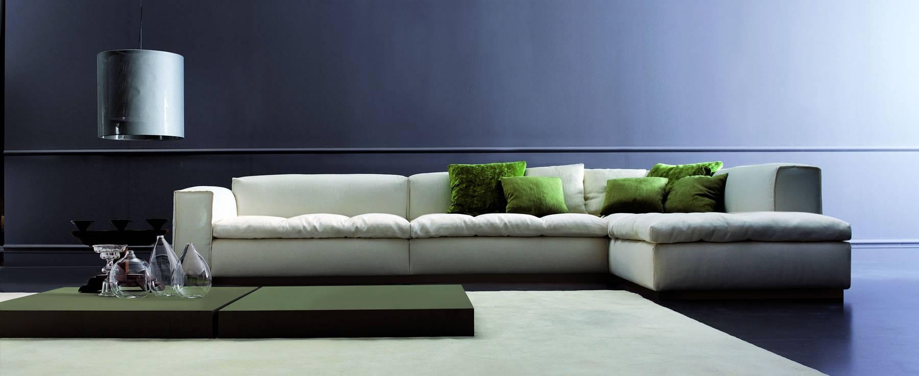 Italian Sofas At Momentoitalia - Modern Sofas,designer Sofas with Modern Sofas (Image 10 of 15)
