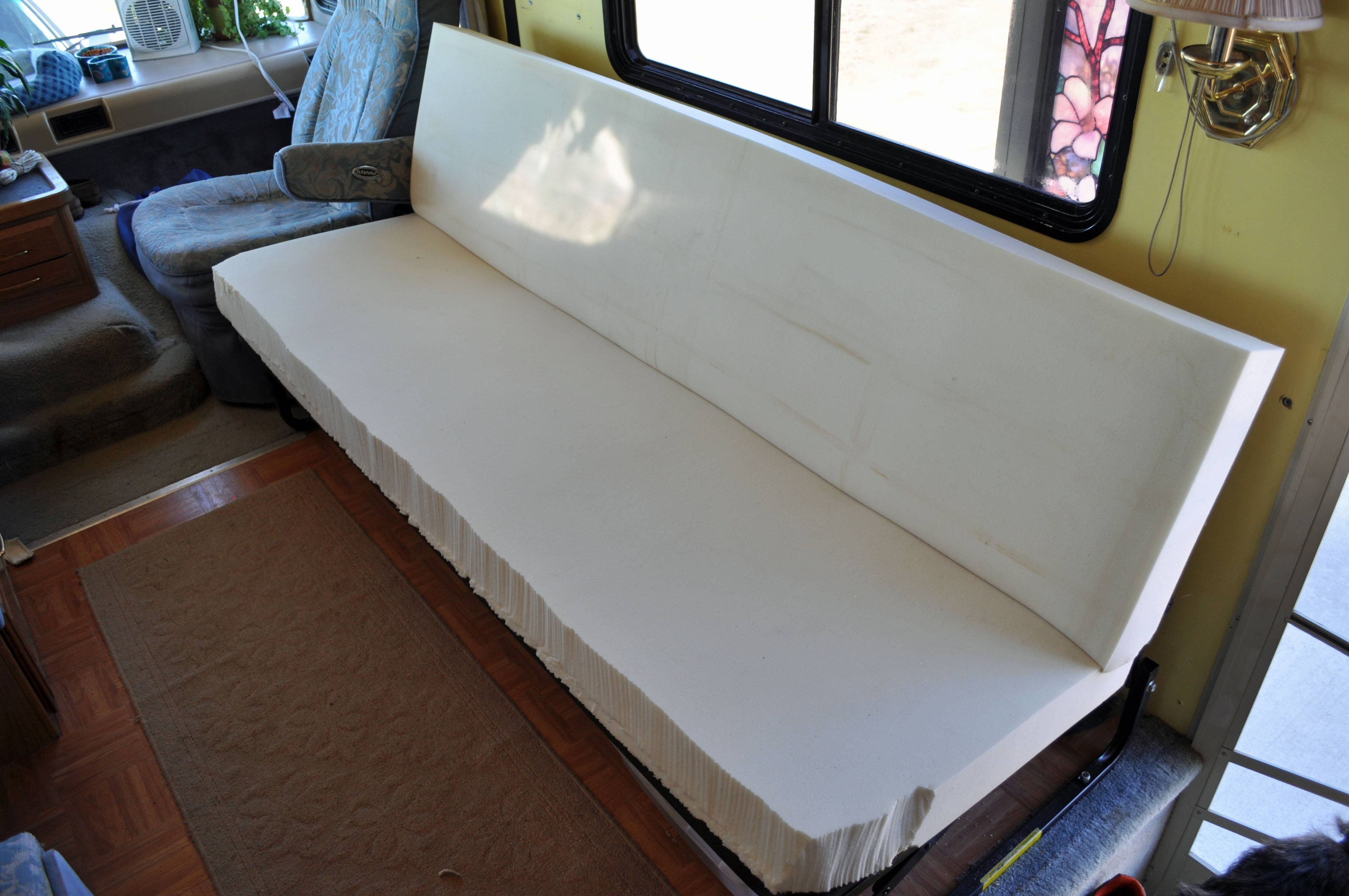 Jackknife Sofa Bed For Rv 80 With Jackknife Sofa Bed For Rv throughout Rv Jackknife Sofas (Image 9 of 15)