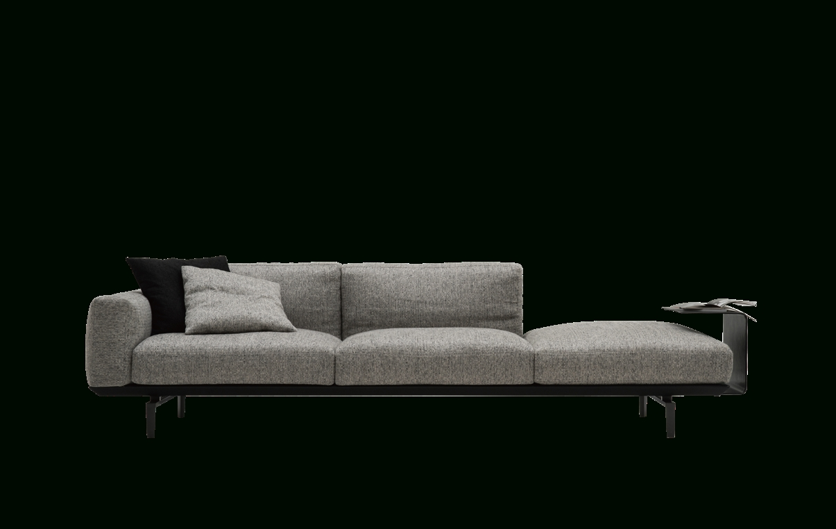 Jane Sofa - Camerich Au Furniture regarding Camerich Sofas (Image 12 of 15)