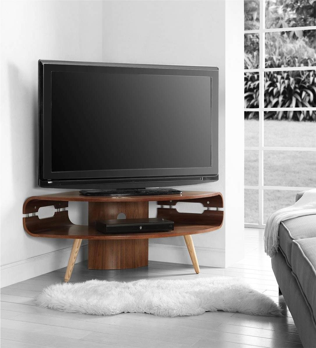 Jual Jf701 Large Tv Stands for Tv Stands for Large Tvs (Image 4 of 15)