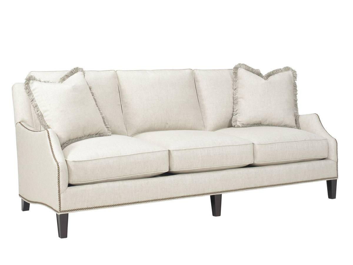 Kensington Place Ashton Sofa | Lexington Home Brands intended for Ashton Sofas (Image 12 of 15)