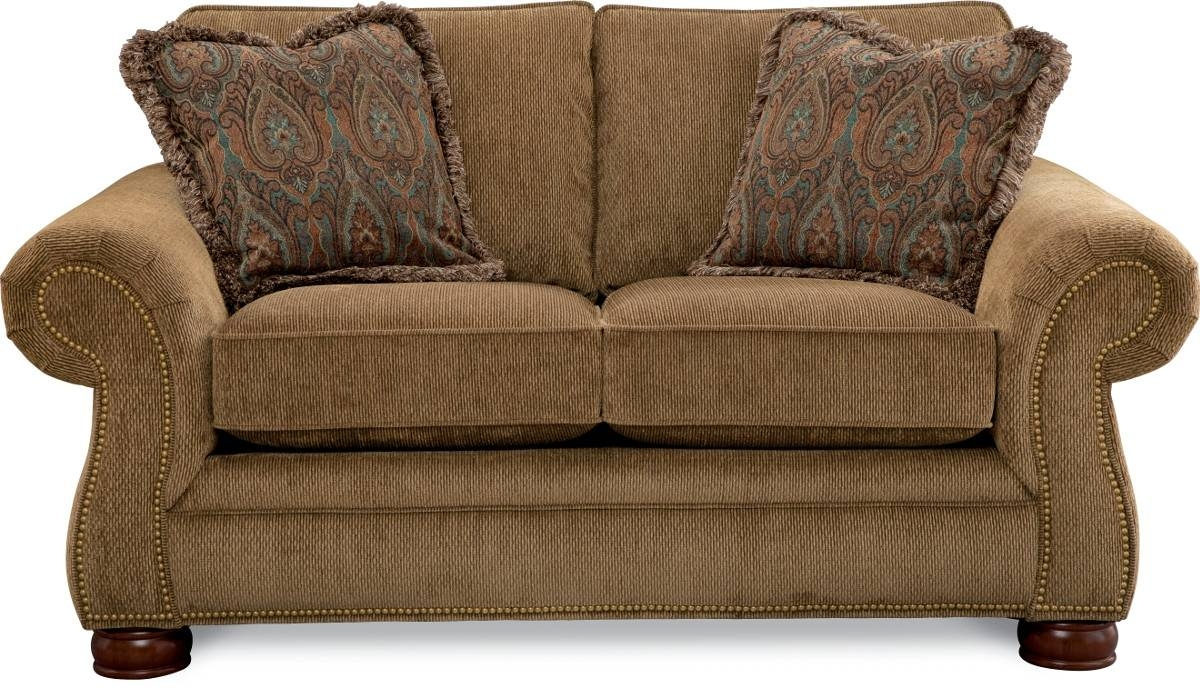 La-Z-Boy Furniture with regard to Lazy Boy Sofas (Image 6 of 15)