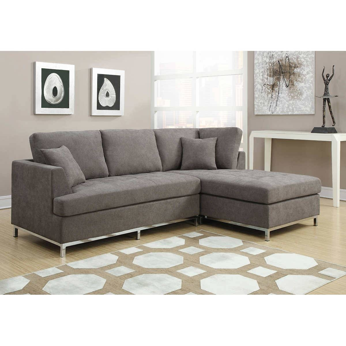Latest Trend Of Costco Sectional Sofas 28 On Small Leather within Costco Leather Sectional Sofas (Image 8 of 15)