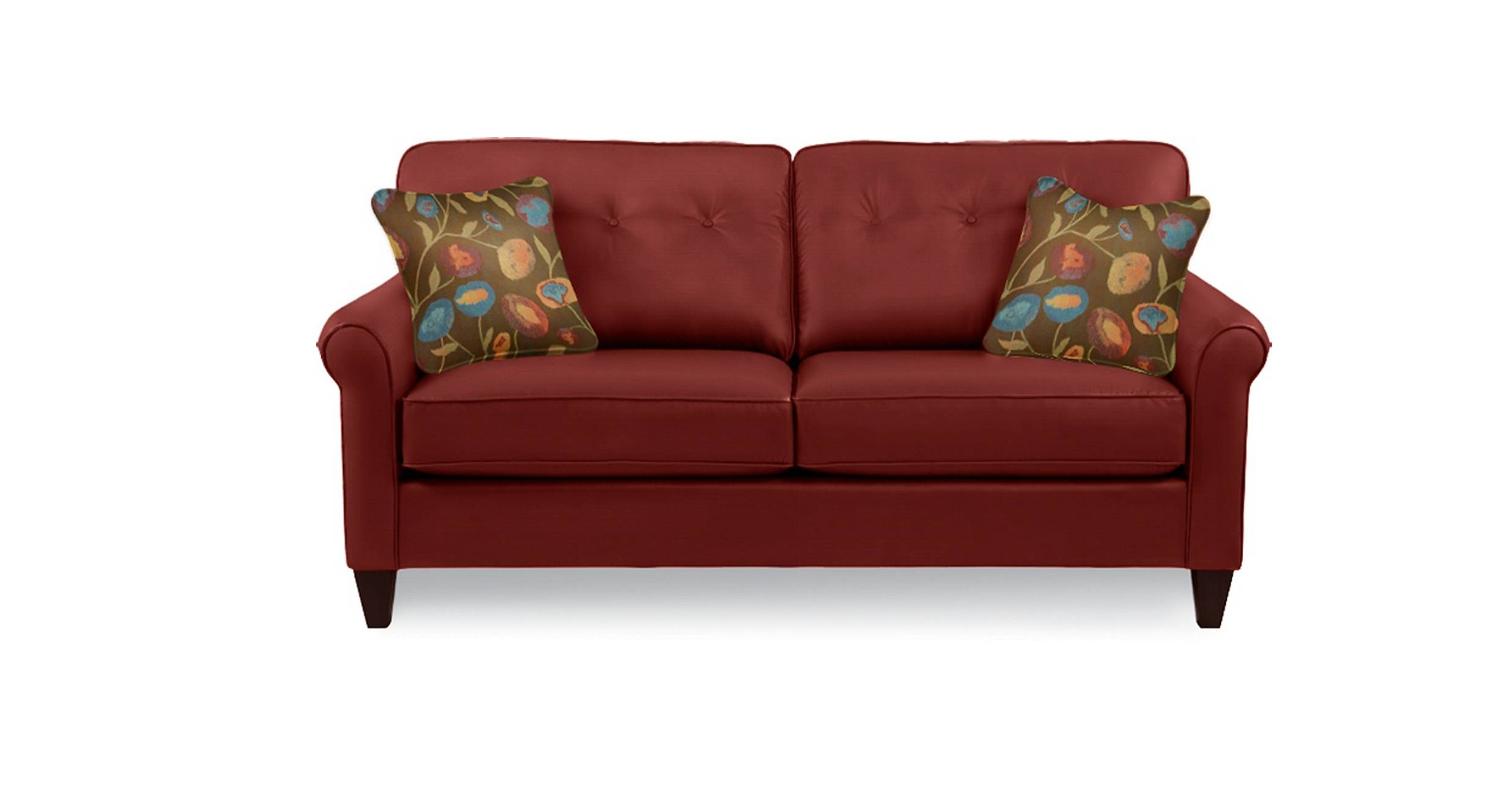 Lazy Boy Sofas And Loveseats - Cornett's Furniture And Bedding pertaining to Lazy Boy Sofas (Image 8 of 15)