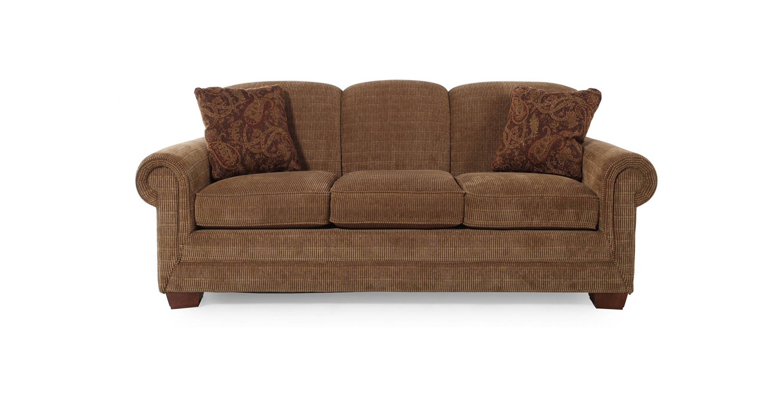 Lazy Boy Sofas And Loveseats - Cornett's Furniture And Bedding with regard to Lazy Boy Sofas (Image 10 of 15)