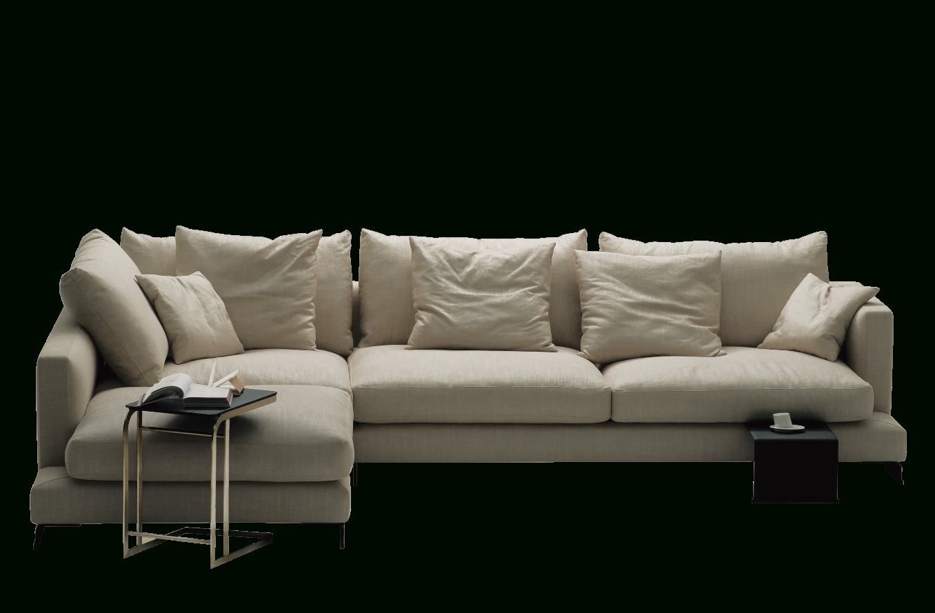Lazytime Plus Sofa - Camerich Au Furniture pertaining to Camerich Sofas (Image 13 of 15)