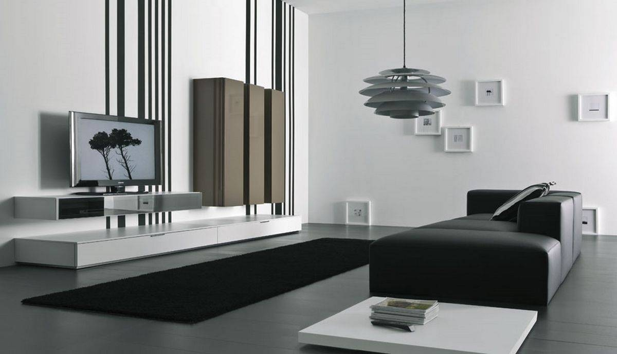 Lcd Tv Cabinet Designs – Furniture Designs – Al Habib Panel Doors Pertaining To Tv Cabinets Contemporary Design (View 14 of 15)