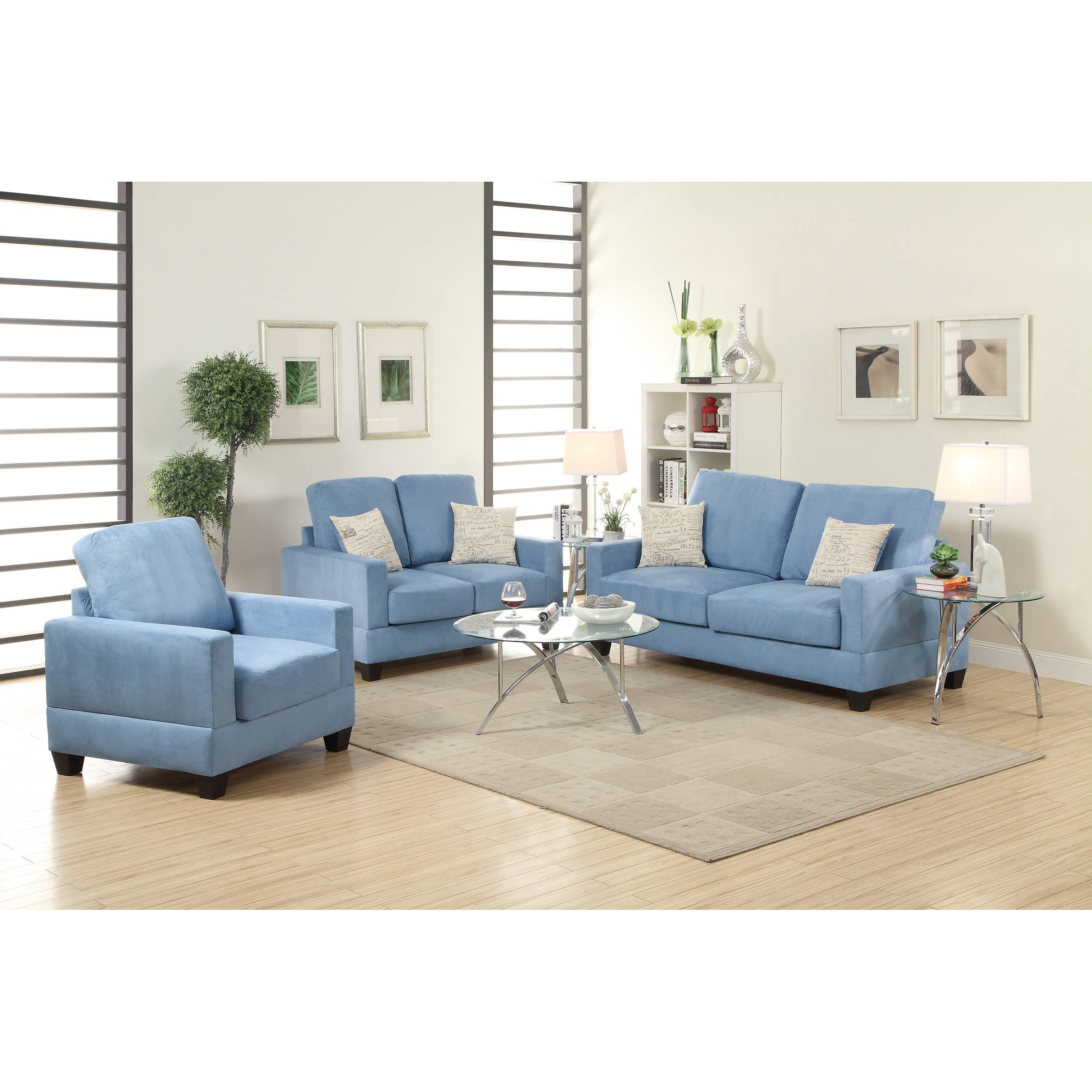 Leather Sofas Wayfair Havana Paris Grain Sofa ~ Loversiq inside Condo Size Sofas (Image 10 of 15)