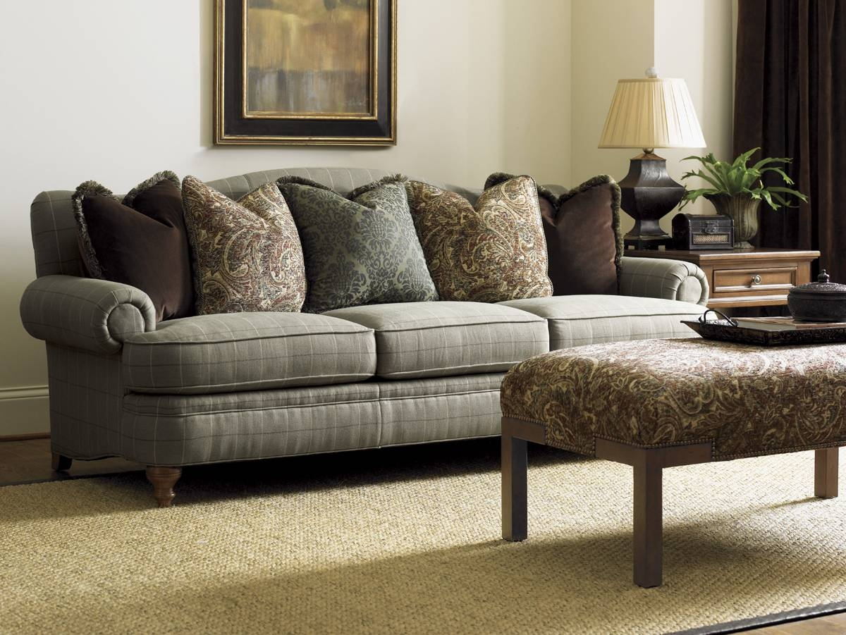 Featured Photo of Ashford Sofas
