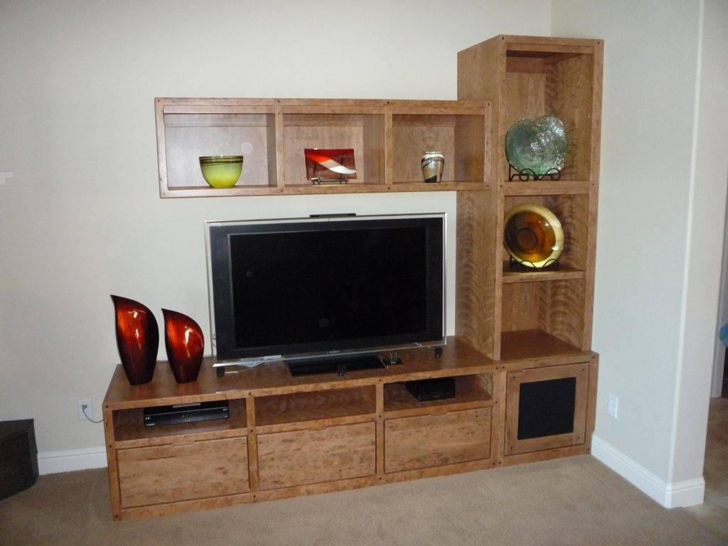 Living ~ Beautiful Tv Cabinet Designs Intended Designs Tv Stands With Glass Fronted Tv Cabinet (View 9 of 15)