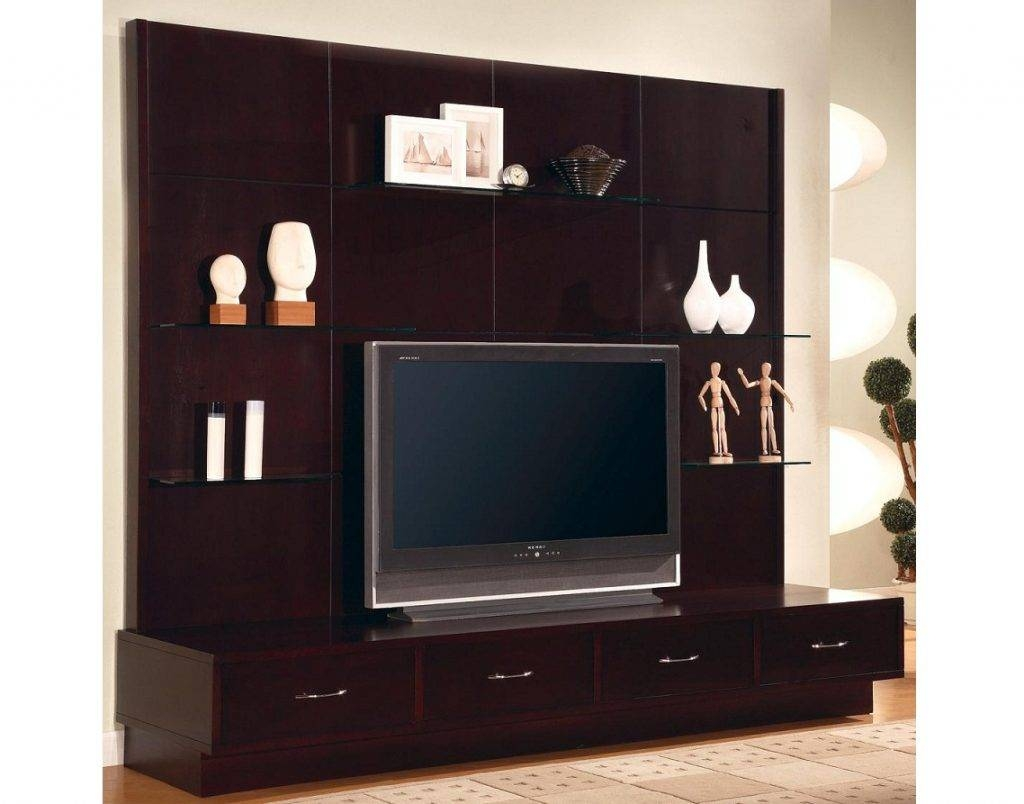 Living ~ Beautiful Tv Cabinet Designs Intended Designs Tv Stands With Glass Fronted Tv Cabinet (View 5 of 15)