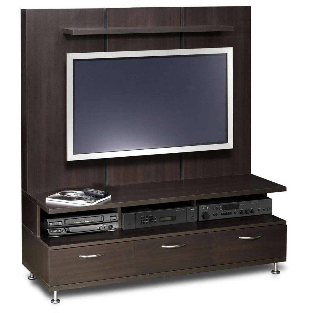 Living ~ Beautiful Tv Cabinet Designs Intended Designs Tv Stands Within Glass Fronted Tv Cabinet (View 15 of 15)
