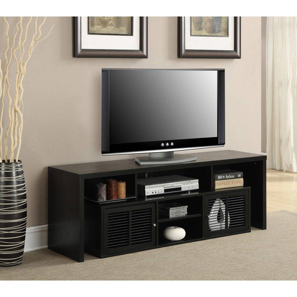 Living ~ Curved Tv Lift Cabinet A Big Tv Stand Tv Stand Modern Tv  Throughout 65