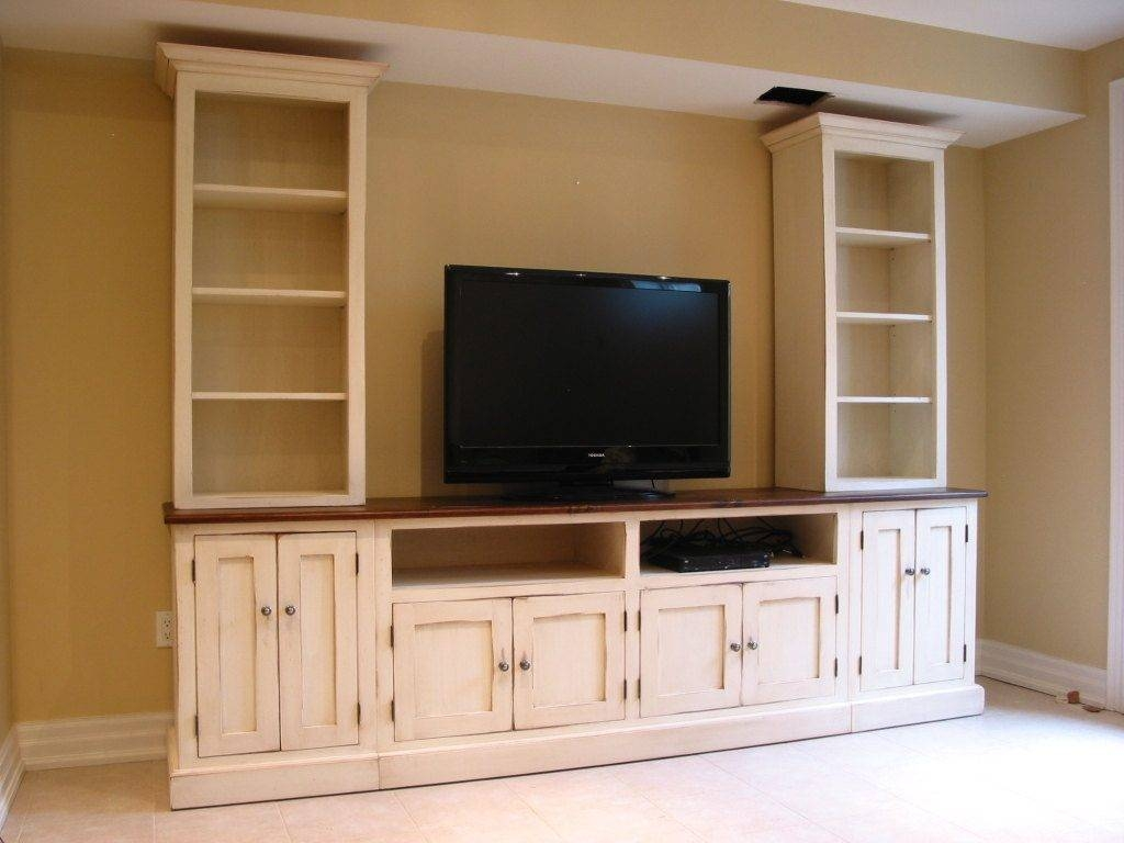 Living ~ Funky Tv Cabinets Ultra Modern Tv Stands Grey Tv Stand Throughout Funky Tv Stands (View 5 of 15)