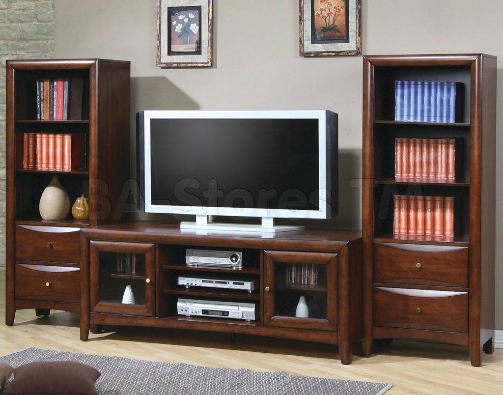 Tv Stand Designs Furniture : Best ideas of unique tv stands for flat screens