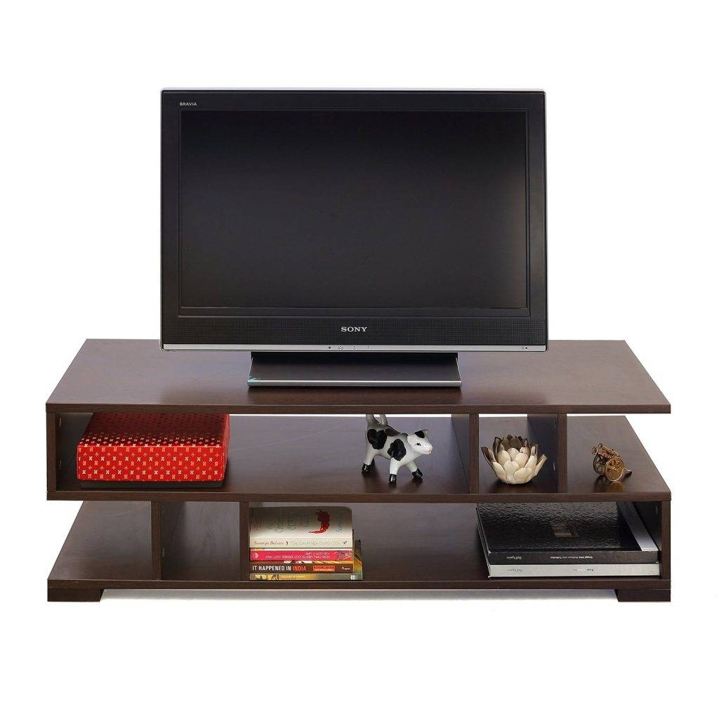 Living ~ Latest Design Modern Corner Tv Cabinet Led Wall Mount Tv within Contemporary Corner Tv Stands (Image 7 of 15)