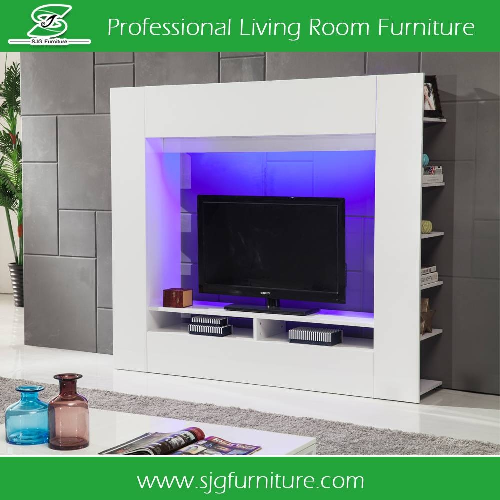 Living ~ Lowline Tv Unit Tv Cabinet With Doors Tv Stand 60 Inch Intended For Cheap Lowline Tv Units (View 12 of 15)