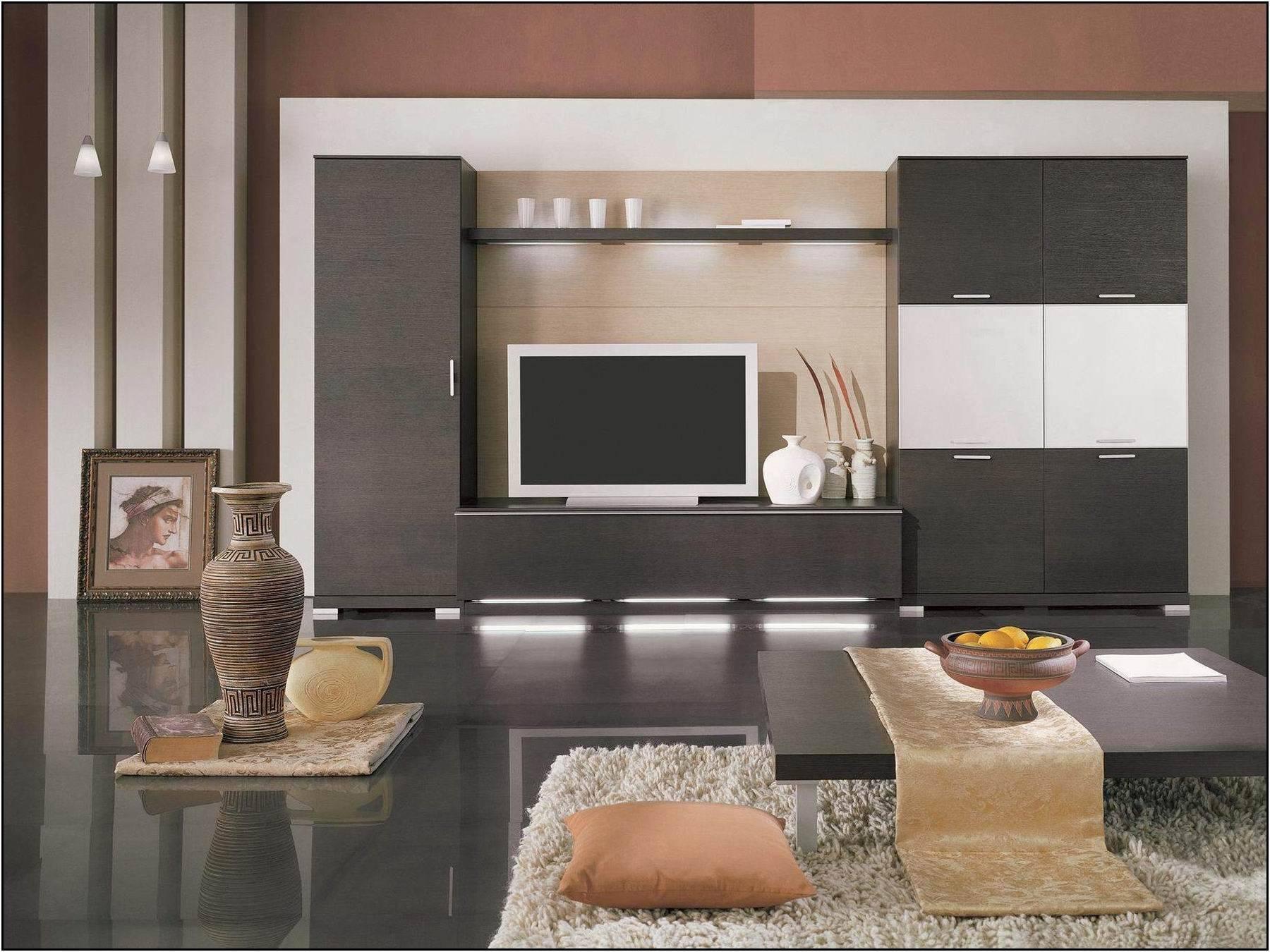 Living ~ Modern Tv Wall Units Design Fancy Design Ideas Living regarding Fancy Tv Cabinets (Image 11 of 15)