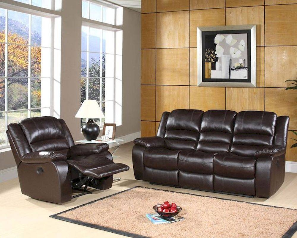 Living Reclining Sofa Set Ashlyn Ab-55Ch-8801-Brn-3-1 in Abbyson Living Sofas (Image 6 of 15)