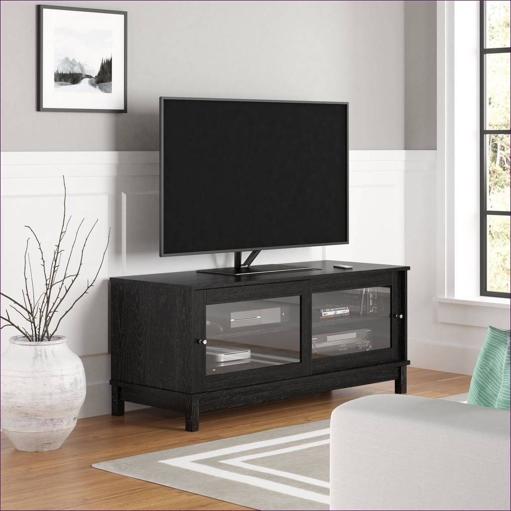 Living Room : Amazing Electric Fire Tv Stand Wall Fireplace Costco for Big Tv Stands Furniture (Image 7 of 15)