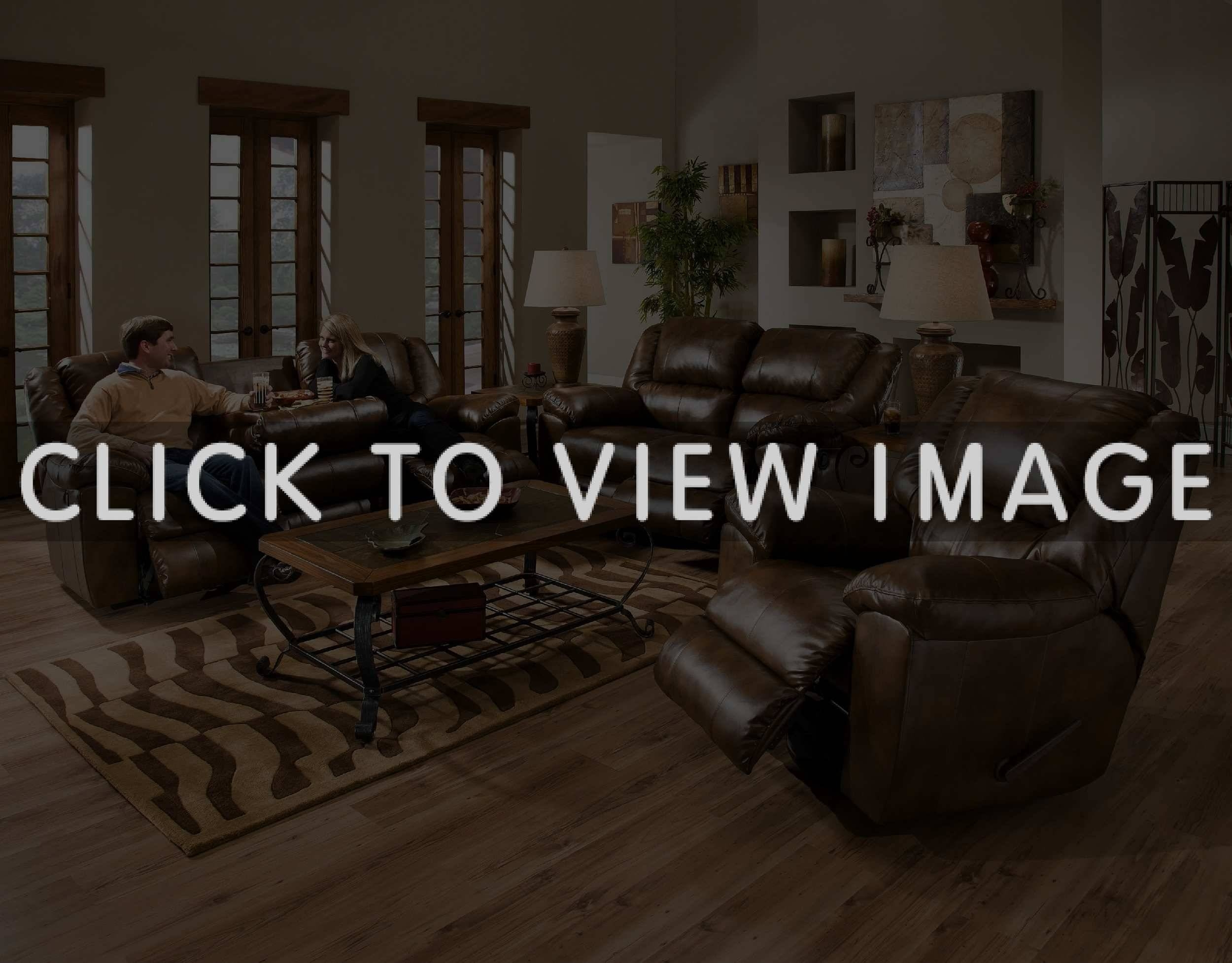 Living Room Ideas Brown Sofa Curtains | Centerfieldbar throughout Living Room With Brown Sofas (Image 12 of 15)