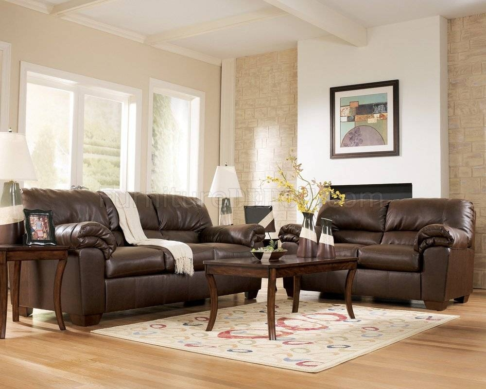 2017 best of living room with brown sofas