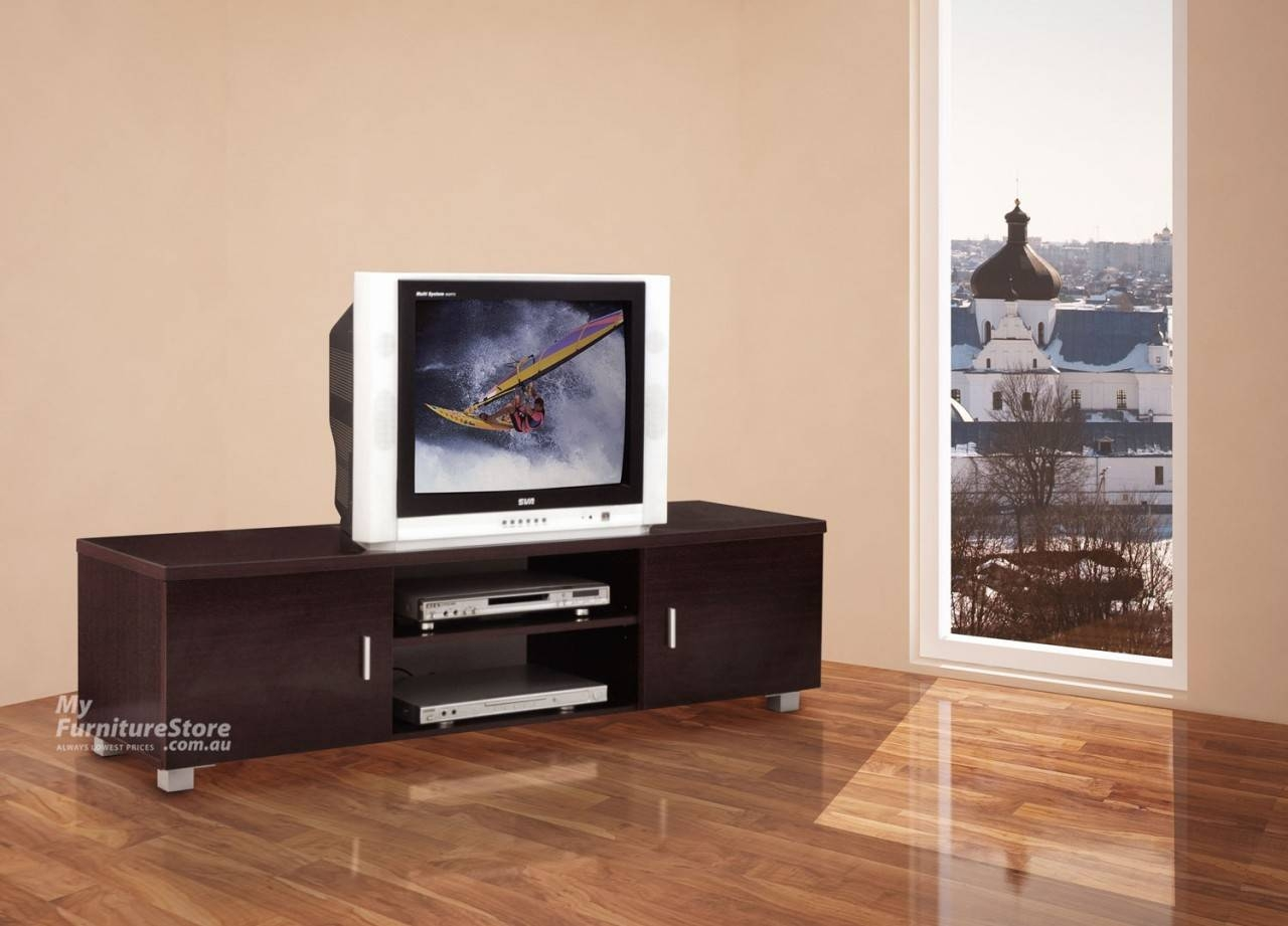 Living Room - Tv Entertainment Units - Online Furniture & Bedding throughout Cheap Lowline Tv Units (Image 11 of 15)