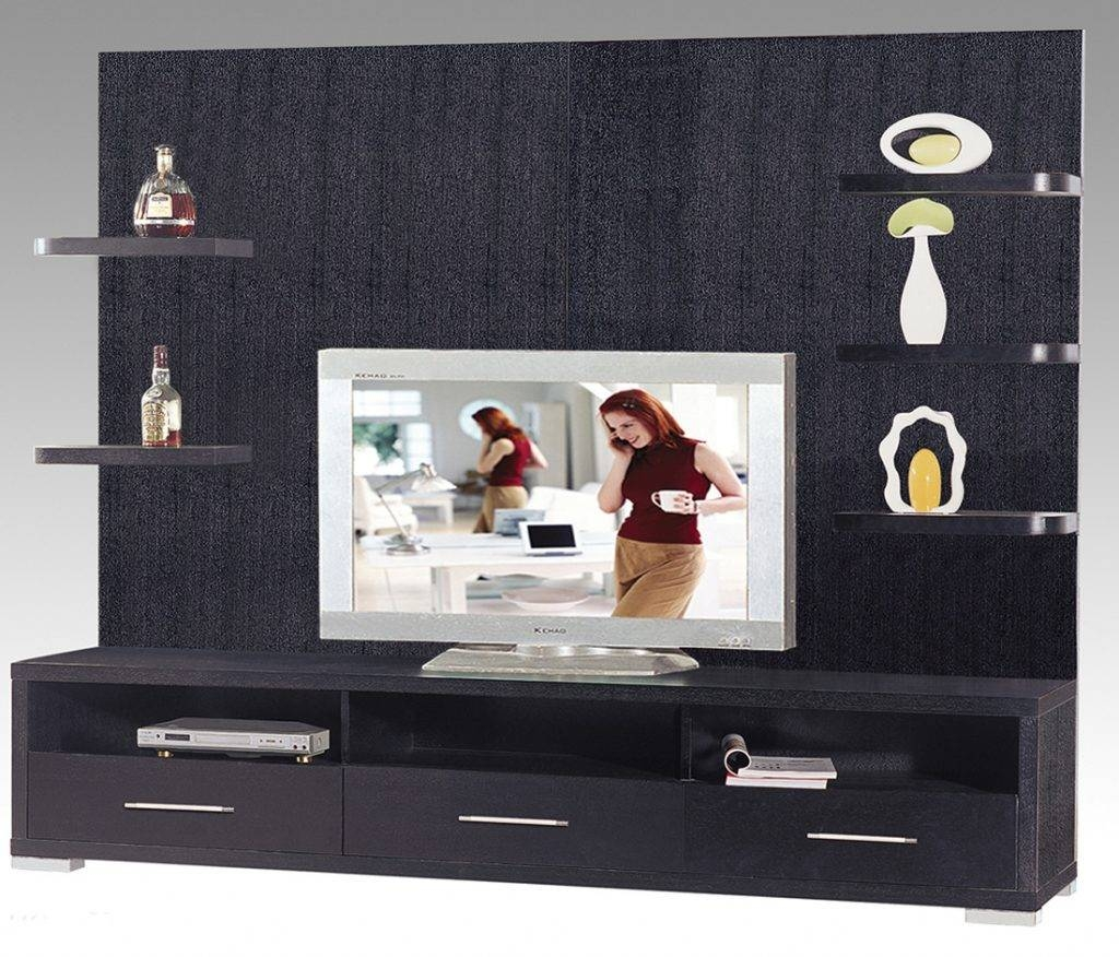 Living ~ Tv Cabinet Units Bedside Wall Lamps India Fancy Retro throughout Fancy Tv Cabinets (Image 13 of 15)