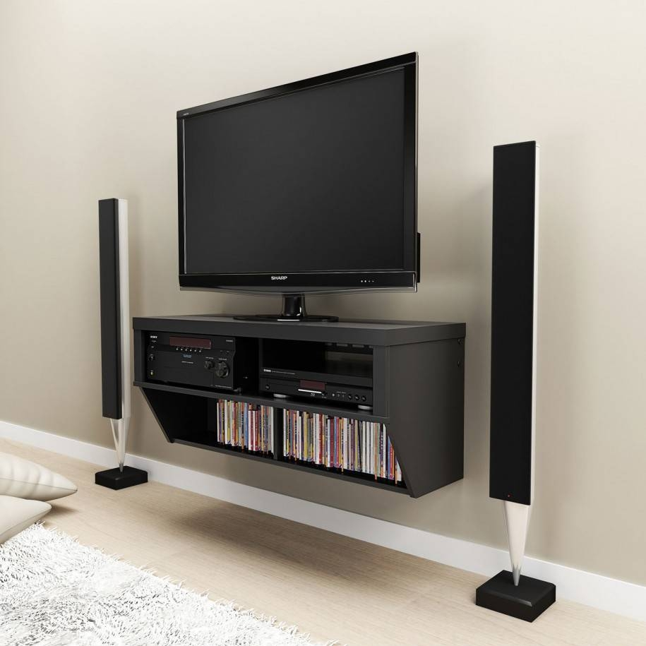 Best 15 of modern lcd tv cases - Design case moderne ...