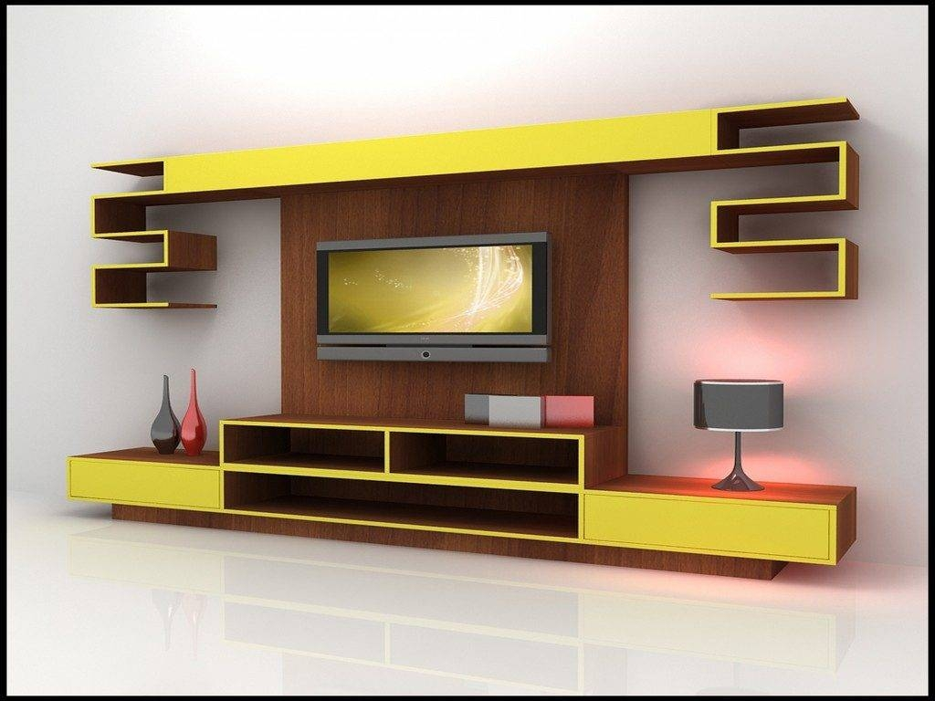 Living ~ Tv Shelf Unit 60 Tv Stand Ikea Funky Tv Cabinets Modern Throughout Funky Tv Cabinets (View 11 of 15)