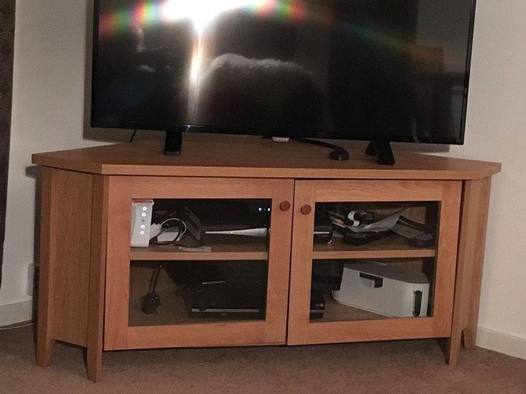 Living ~ Tv Shelf Unit 60 Tv Stand Ikea Funky Tv Cabinets Modern Within Funky Tv Cabinets (View 5 of 15)