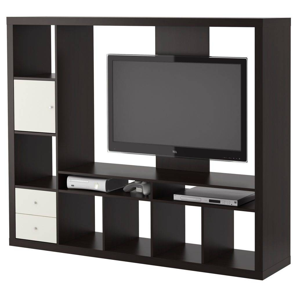 Living ~ Unique Tv Stand Ideas Cool Images Modern Tv Stands Ideas inside Unique Tv Stands (Image 5 of 15)