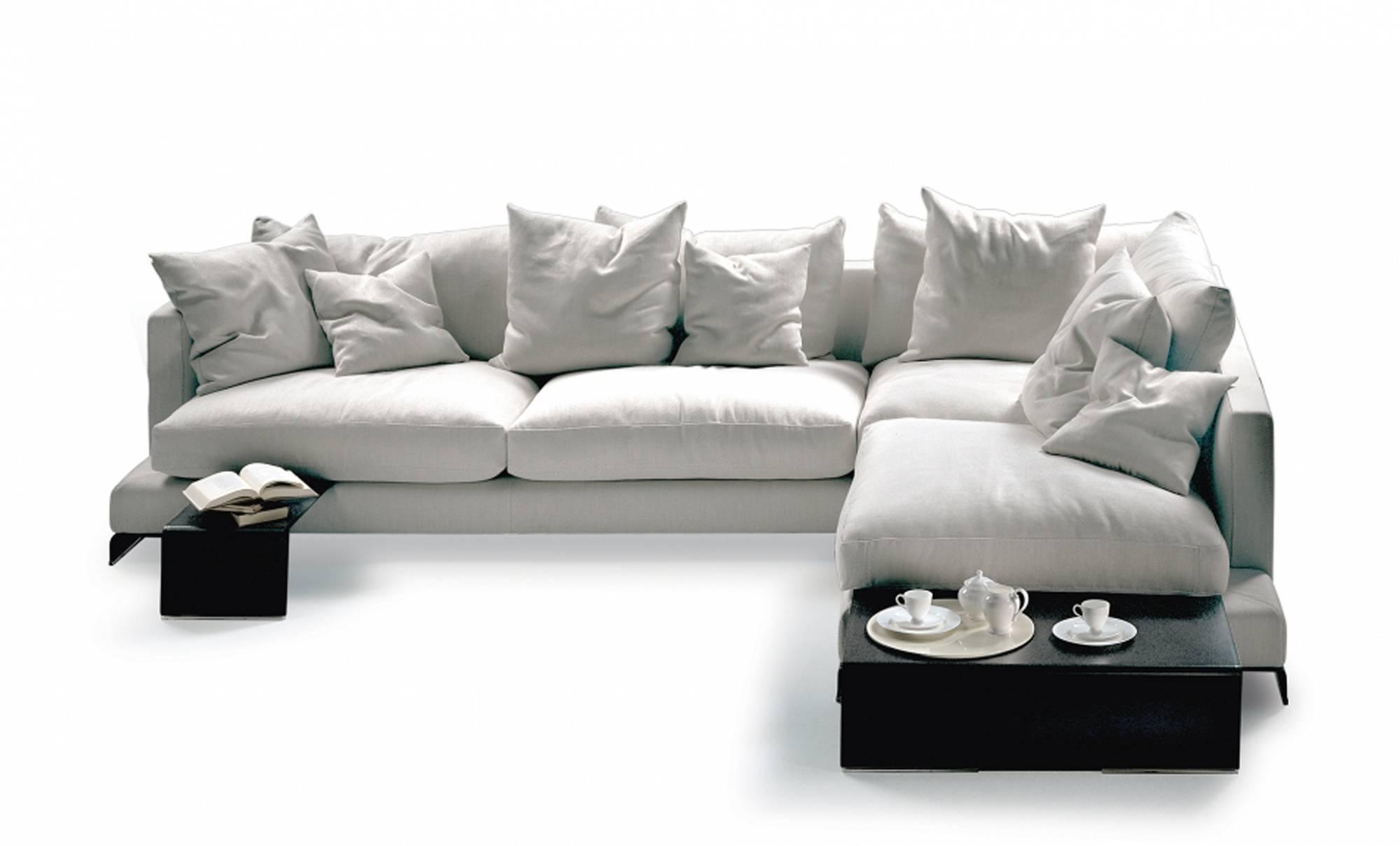 Long Island - Sofas - Fanuli Furniture pertaining to Modular Sofas (Image 6 of 15)
