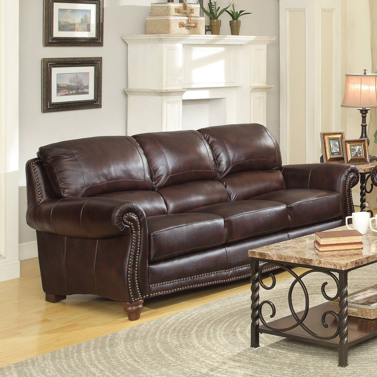 Lovely Camelback Leather Sofa Time Out 78 For Your Sofa Design within Camelback Leather Sofas (Image 10 of 15)