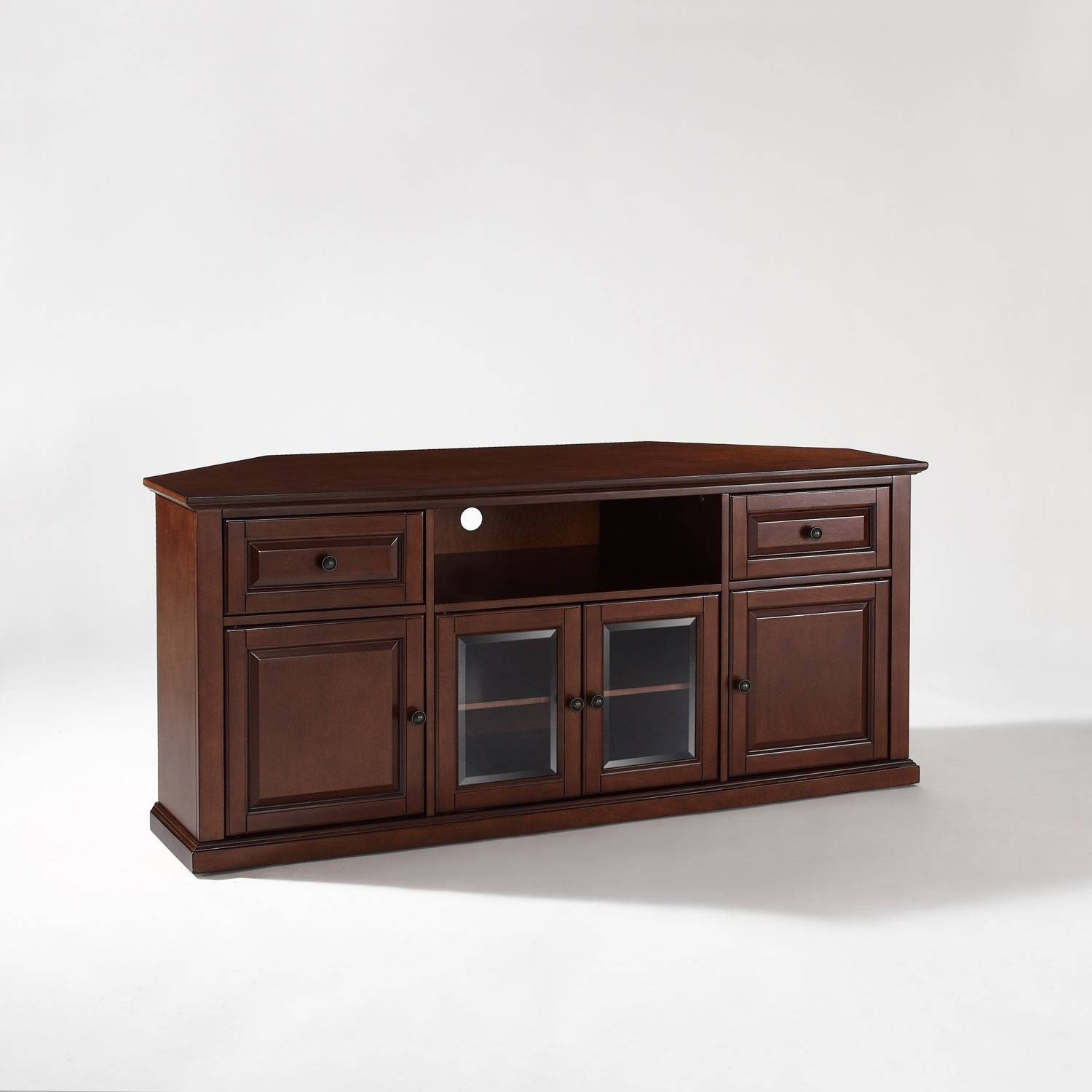 Low Corner Tv Cabinet | Cabinet Ideas intended for Low Corner Tv Cabinets (Image 7 of 15)
