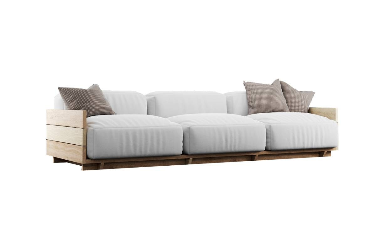 Low Height Sofa Prepossessing Low Height Sofas – Thesofa Design pertaining to Low Height Sofas (Image 8 of 15)