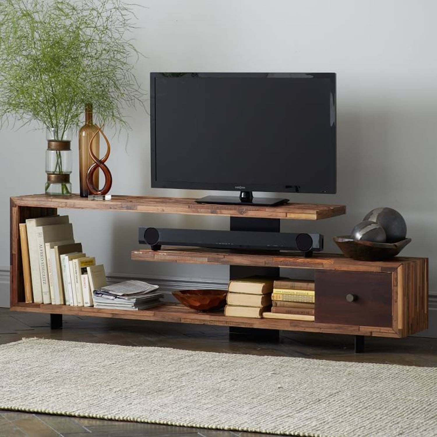 Luxury Affordable Tv Stands 71 In Small Home Remodel Ideas With Intended For Luxury Tv Stands (View 6 of 15)
