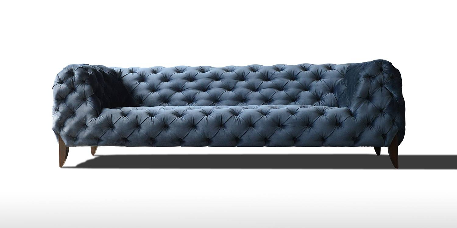 Luxury Nathan Anthony Sofa 46 For Sofas And Couches Ideas With inside Nathan Anthony Sofas (Image 8 of 15)