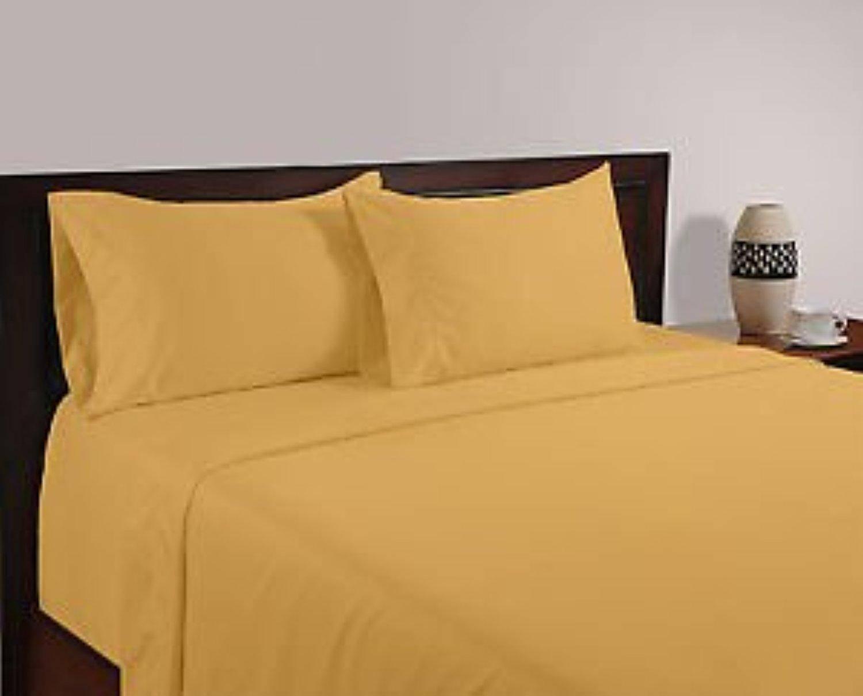15 Best Queen Sleeper Sofa Sheets