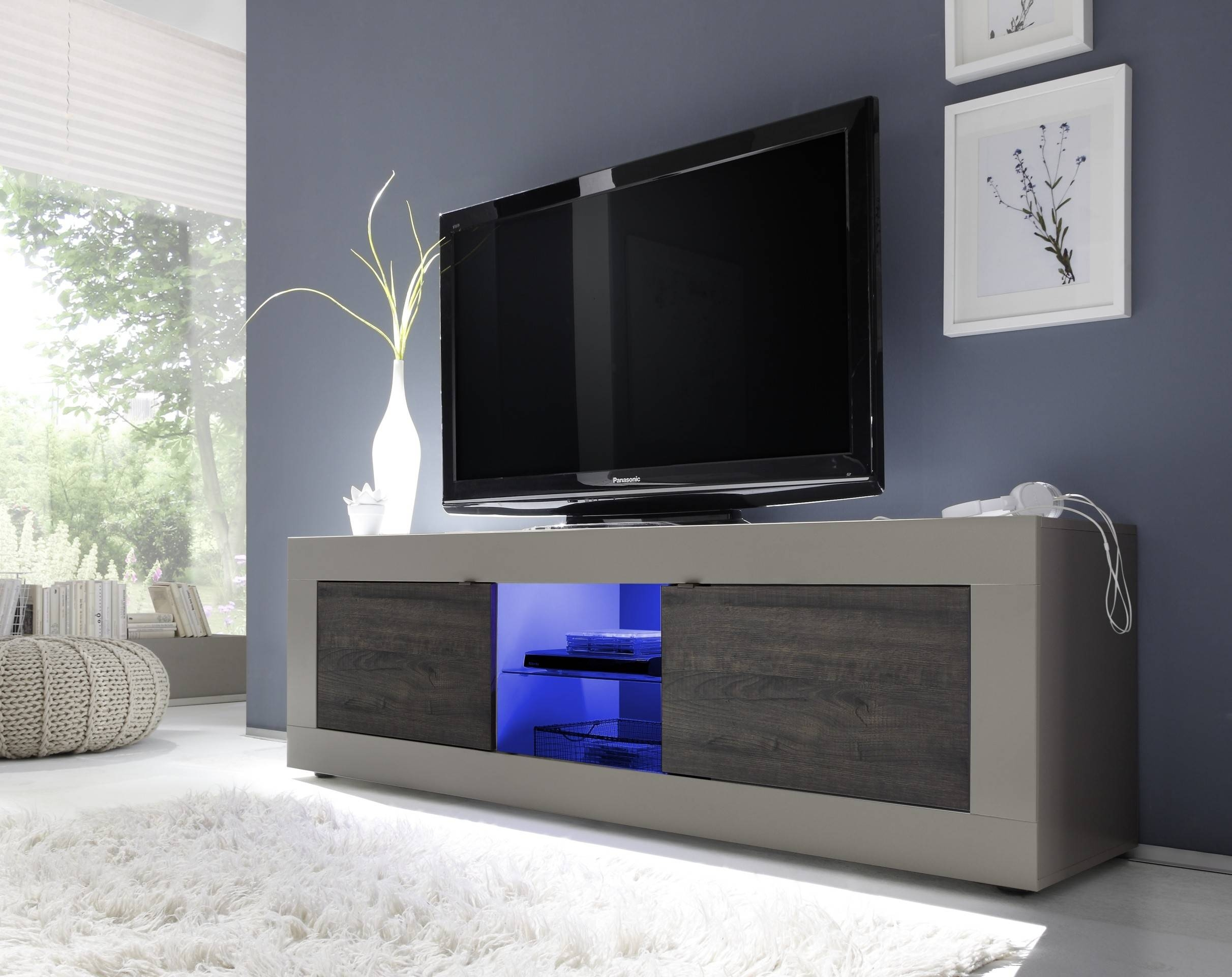 Luxury Trendy Tv Stands 69 For With Trendy Tv Stands – Home Throughout Trendy Tv Stands (View 10 of 15)