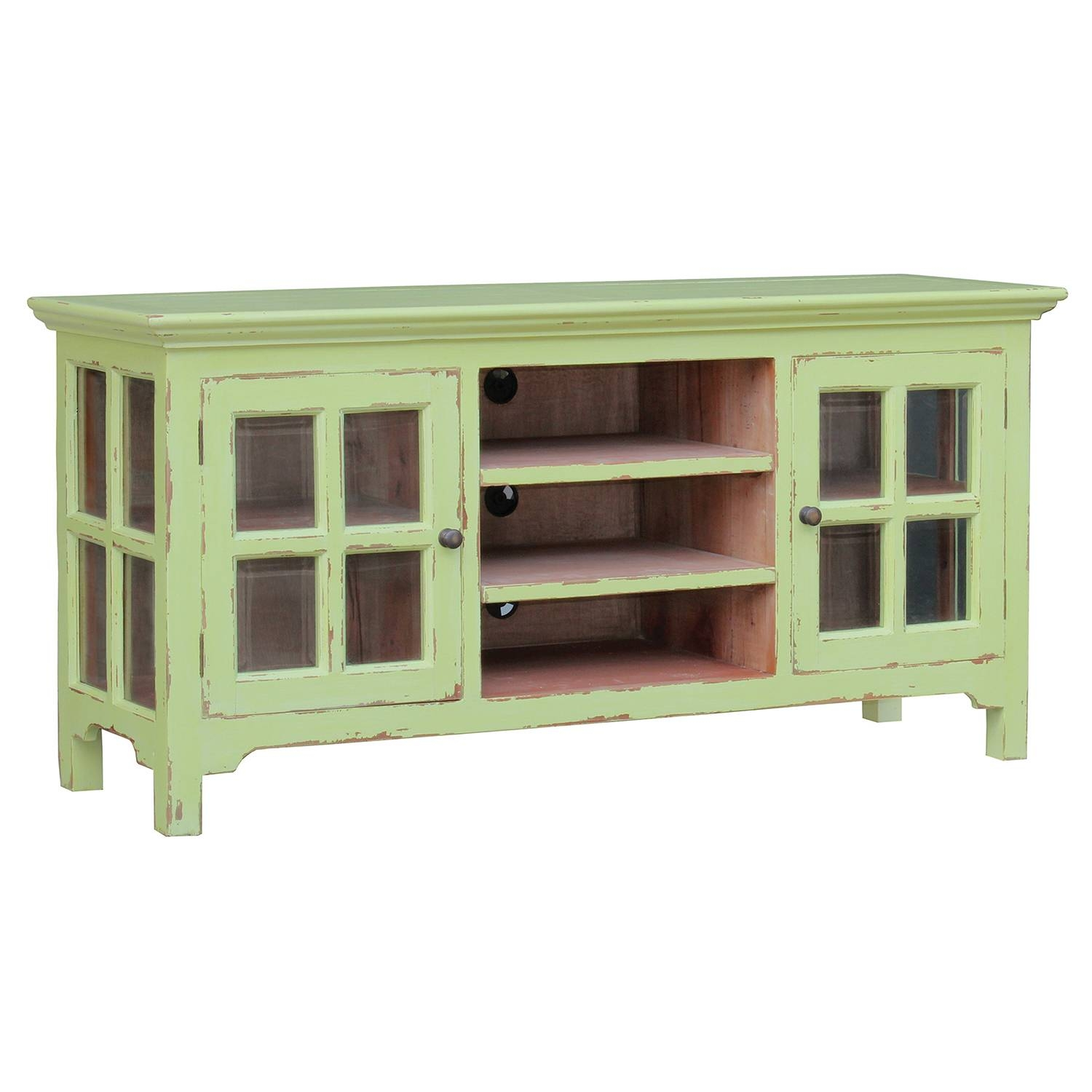 Featured Photo of Green Tv Stands